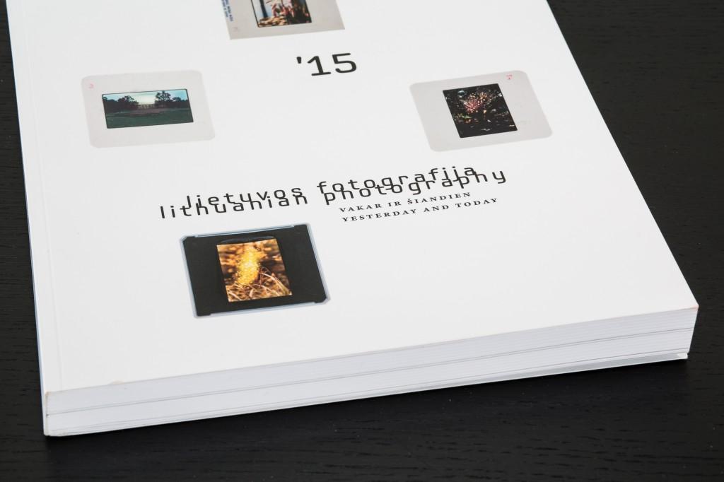 leliunai15v-2
